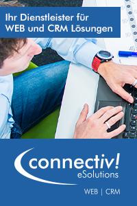 connectiv_Werbebanner