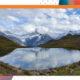 Auslandssemester in der Schweiz