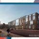 Neues Forschungszentrum Campus Lingen