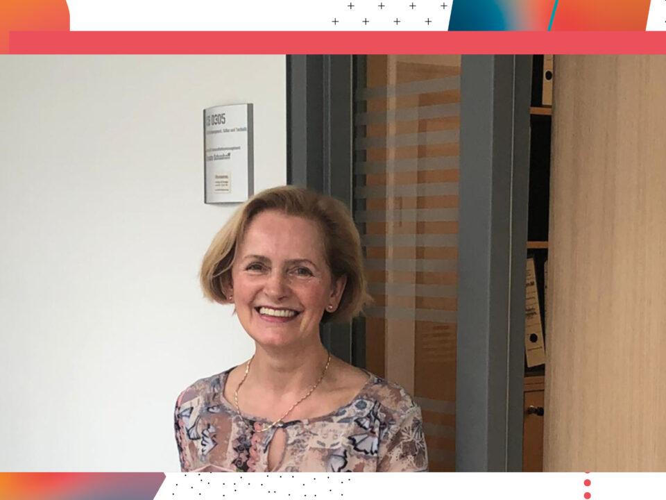 Renate Schonhoff