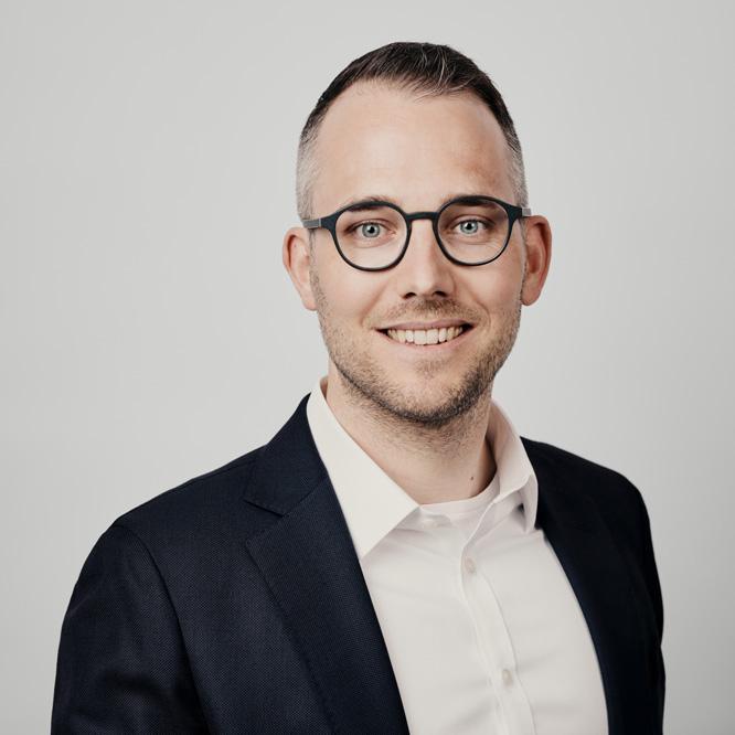Ingo Leßmann